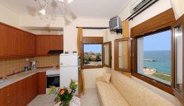 Улучшенные квартиры