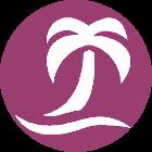 Panormo – Kreta